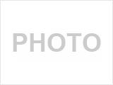 Фото  1 Монтаж деревянной вагонки 300445